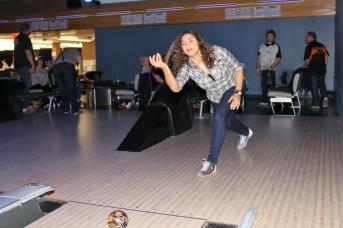 HOG Bowling (44)