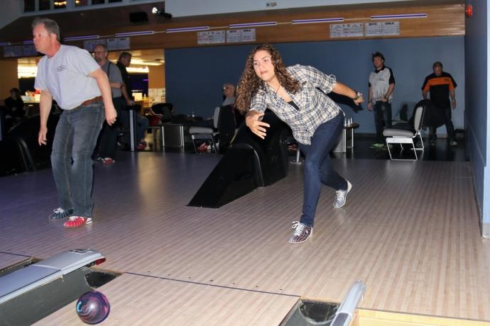 HOG Bowling (45)