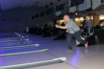 HOG Bowling (46)