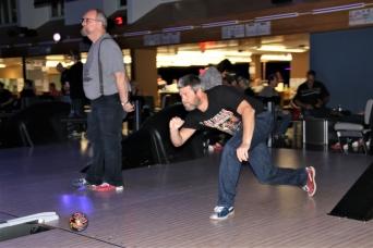HOG Bowling (47)