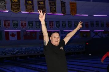 HOG Bowling (49)