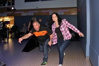 HOG Bowling (5)