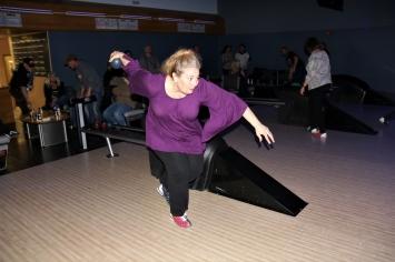 HOG Bowling (51)