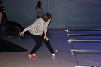 HOG Bowling (52)