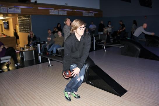 HOG Bowling (53)