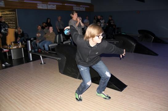 HOG Bowling (54)