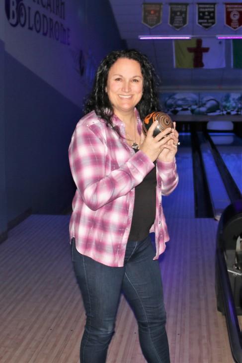 HOG Bowling (55)