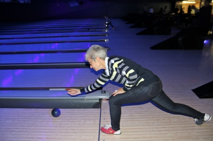 HOG Bowling (57)