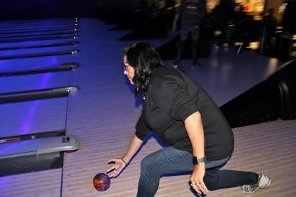 HOG Bowling (58)