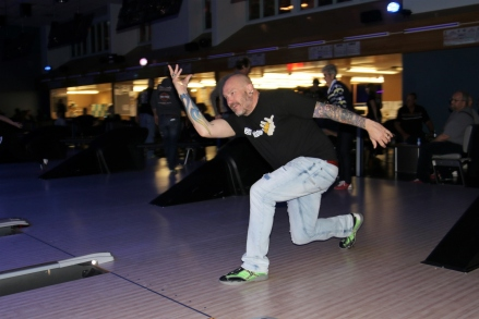 HOG Bowling (59)