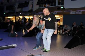 HOG Bowling (6)