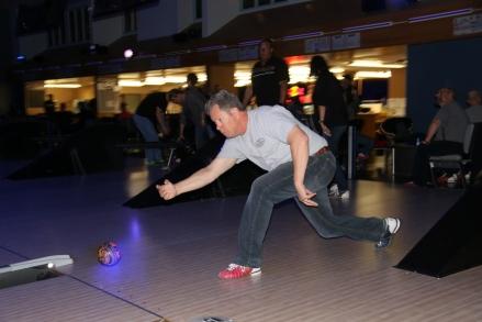 HOG Bowling (61)