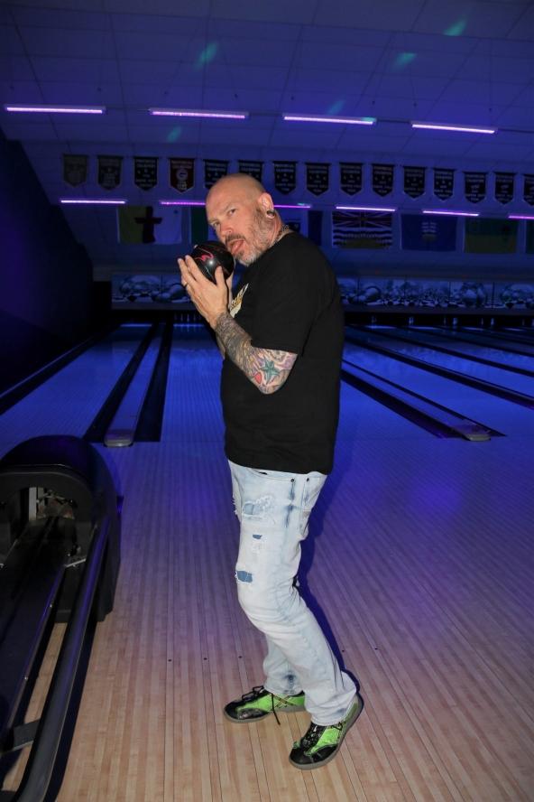 HOG Bowling (62)