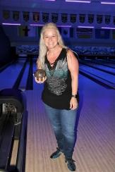 HOG Bowling (65)