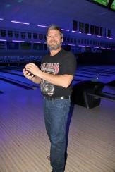 HOG Bowling (66)