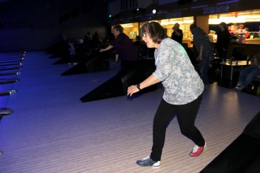 HOG Bowling (67)