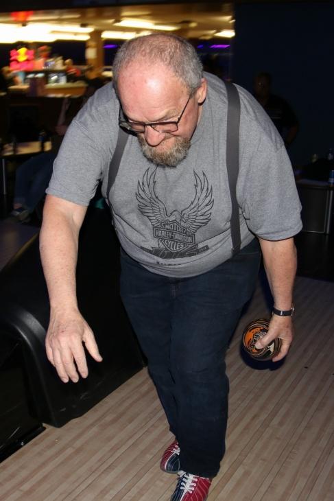 HOG Bowling (68)