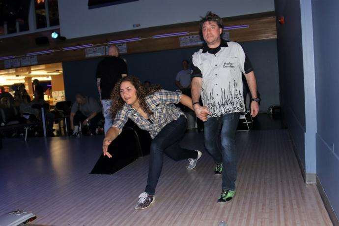 HOG Bowling (7)