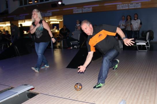 HOG Bowling (70)