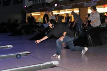 HOG Bowling (71)