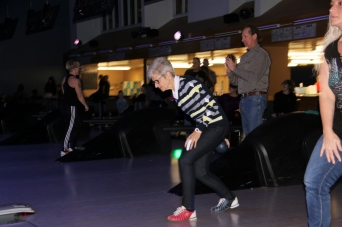 HOG Bowling (74)