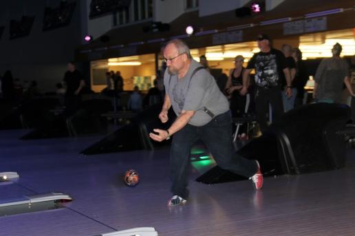 HOG Bowling (77)
