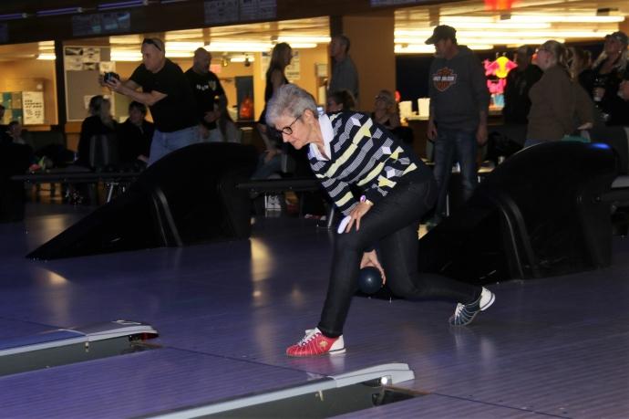 HOG Bowling (79)