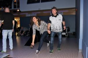 HOG Bowling (8)