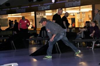 HOG Bowling (80)