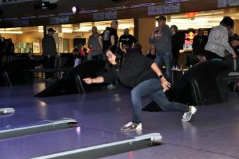 HOG Bowling (81)