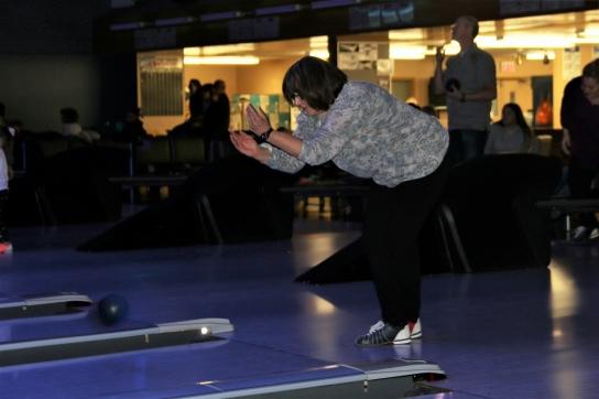 HOG Bowling (82)