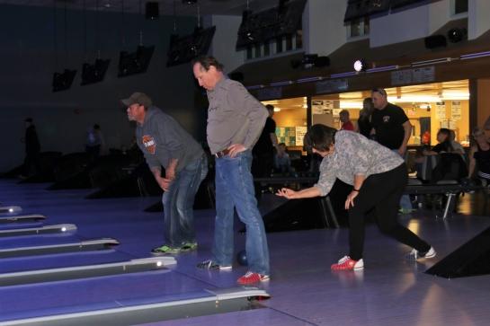 HOG Bowling (85)