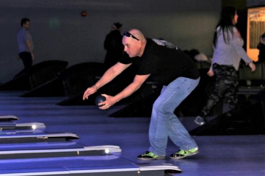 HOG Bowling (86)