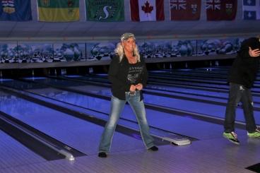 HOG Bowling (89)