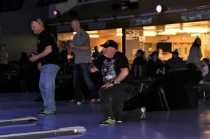 HOG Bowling (9)