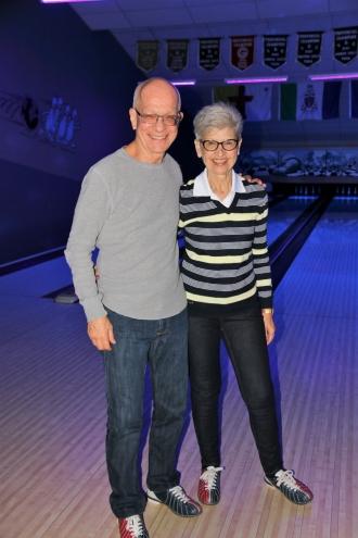 HOG Bowling (91)