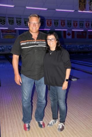 HOG Bowling (92)