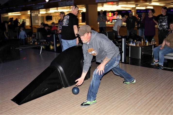 HOG Bowling (93)