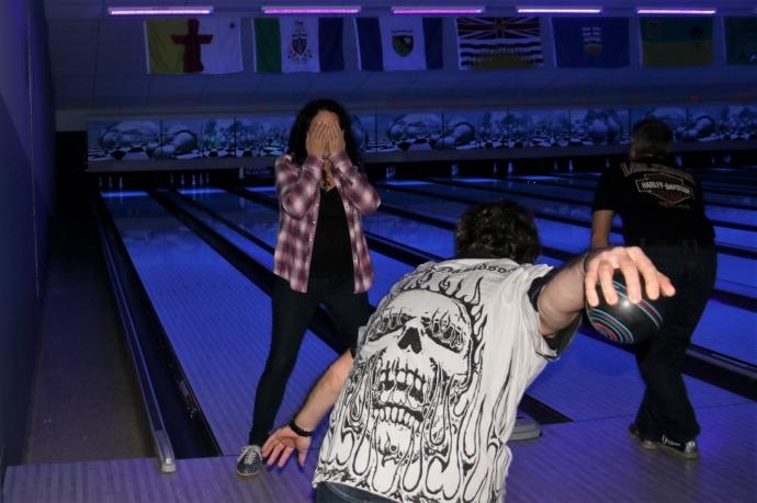 HOG Bowling (94)