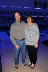 HOG Bowling (98)