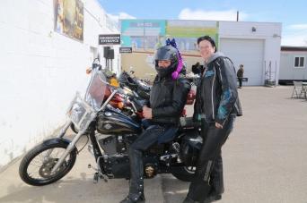 Lady Riders (19)