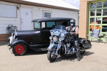 Pros Ride (45)