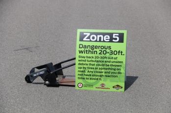 Safety (52)