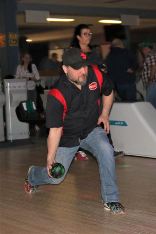 HOG Bowling (102)