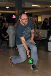 HOG Bowling (107)