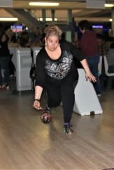 HOG Bowling (108)