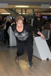 HOG Bowling (109)