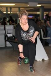 HOG Bowling (110)