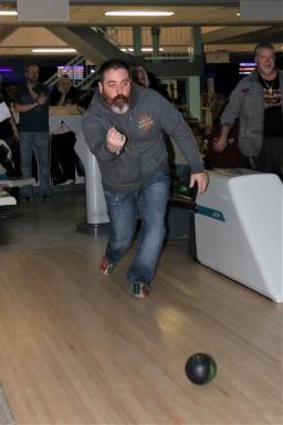 HOG Bowling (112)