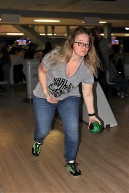 HOG Bowling (113)